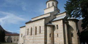 spoljasnji_izgled_crkve_42-41320-1920-1080-80
